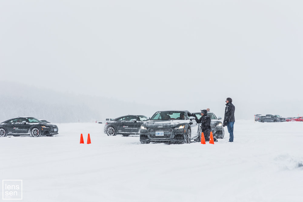 Audi Ice Experience - Sacacomie QC - Feb 2018 - 101 -4709.jpg