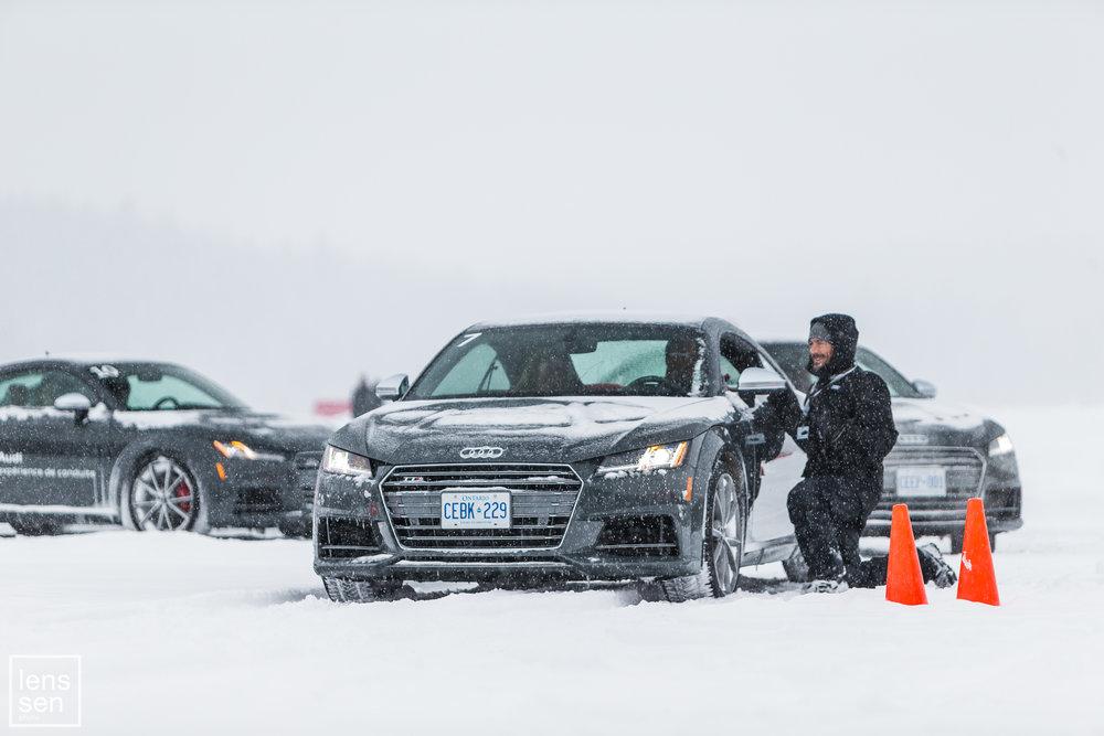 Audi Ice Experience - Sacacomie QC - Feb 2018 - 100 -2713.jpg