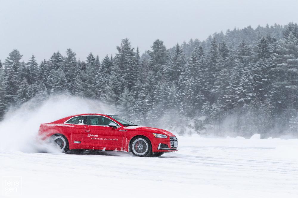 Audi Ice Experience - Sacacomie QC - Feb 2018 - 102 -2840.jpg