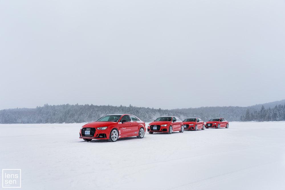 Audi Ice Experience - Sacacomie QC - Feb 2018 - 104 -4822.jpg