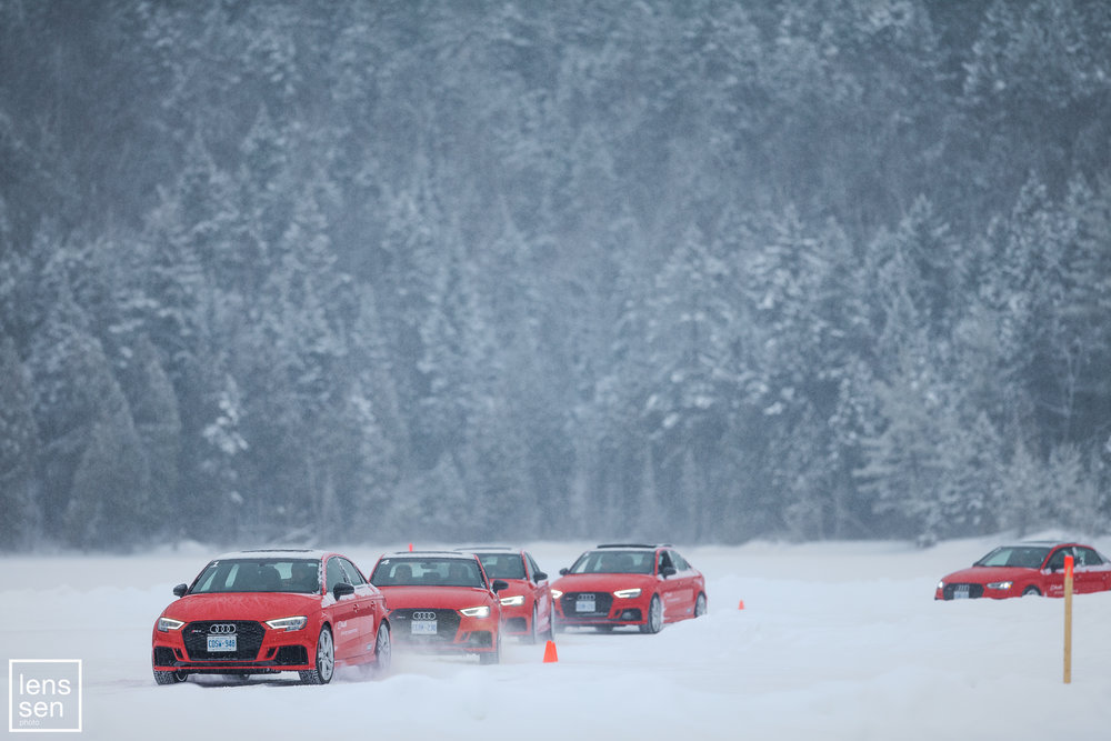 Audi Ice Experience - Sacacomie QC - Feb 2018 - 105 -2933.jpg