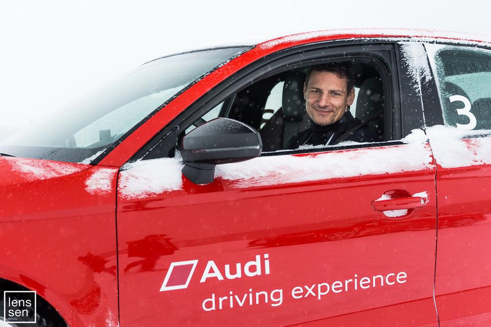 Audi Ice Experience - Sacacomie QC - Feb 2018 - 106 -4830.jpg