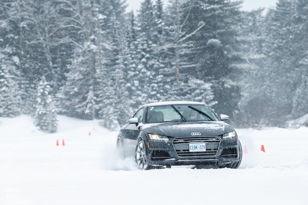 Audi Ice Experience - Sacacomie QC - Feb 2018 - 111 -3120.jpg