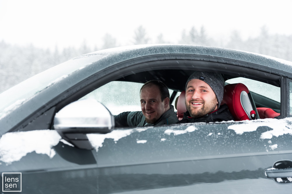 Audi Ice Experience - Sacacomie QC - Feb 2018 - 115 -4956.jpg