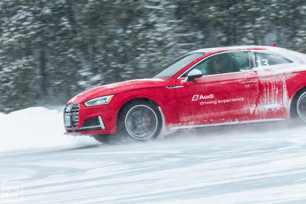 Audi Ice Experience - Sacacomie QC - Feb 2018 - 117 -3196.jpg