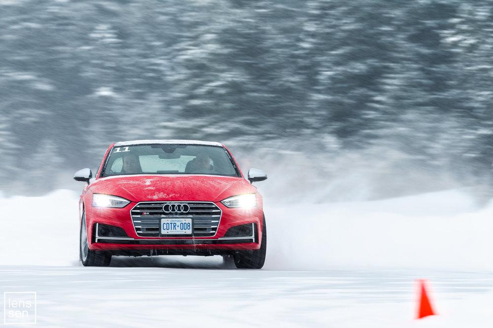 Audi Ice Experience - Sacacomie QC - Feb 2018 - 118 -3205.jpg