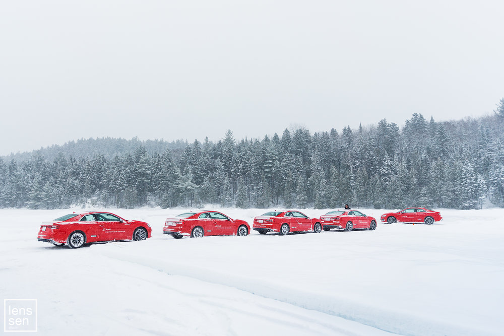 Audi Ice Experience - Sacacomie QC - Feb 2018 - 120 -5028.jpg