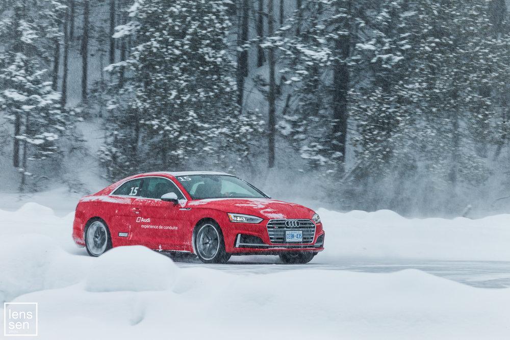 Audi Ice Experience - Sacacomie QC - Feb 2018 - 119 -3390.jpg