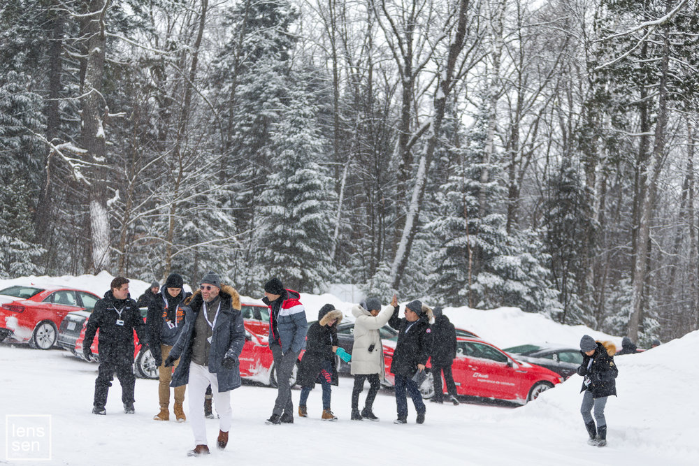 Audi Ice Experience - Sacacomie QC - Feb 2018 - 124 -3667.jpg