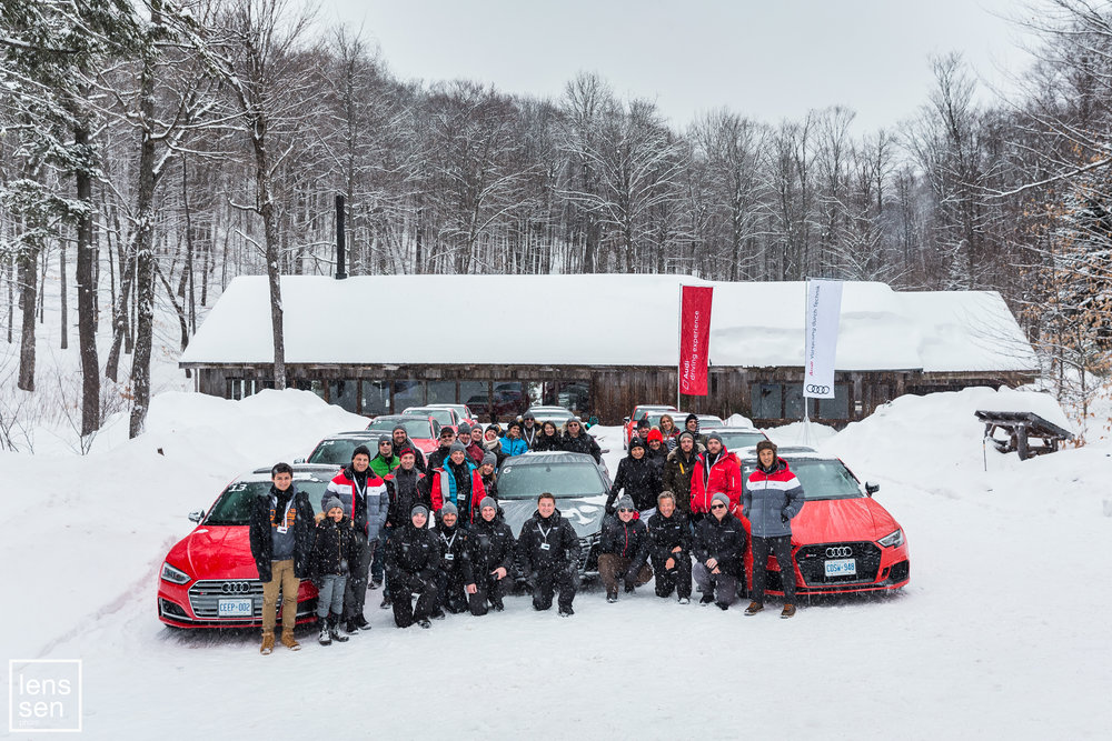 Audi Ice Experience - Sacacomie QC - Feb 2018 - 125 -5240.jpg