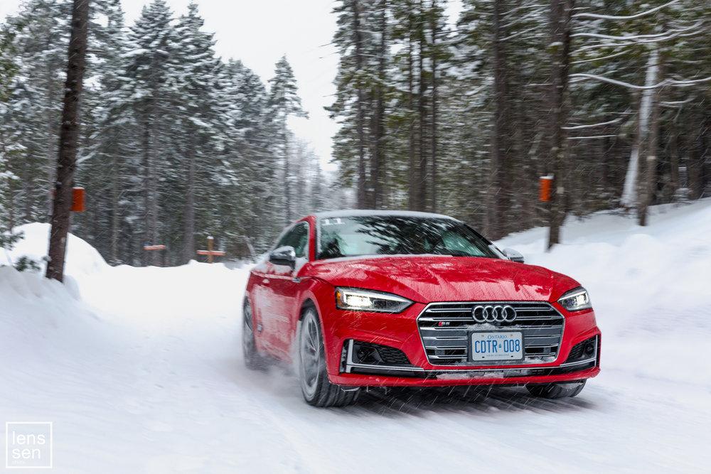 Audi Ice Experience - Sacacomie QC - Feb 2018 - 127 -5266.jpg