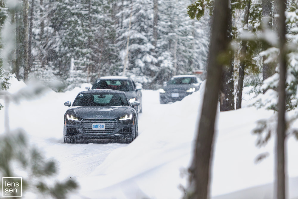 Audi Ice Experience - Sacacomie QC - Feb 2018 - 128 -3733.jpg
