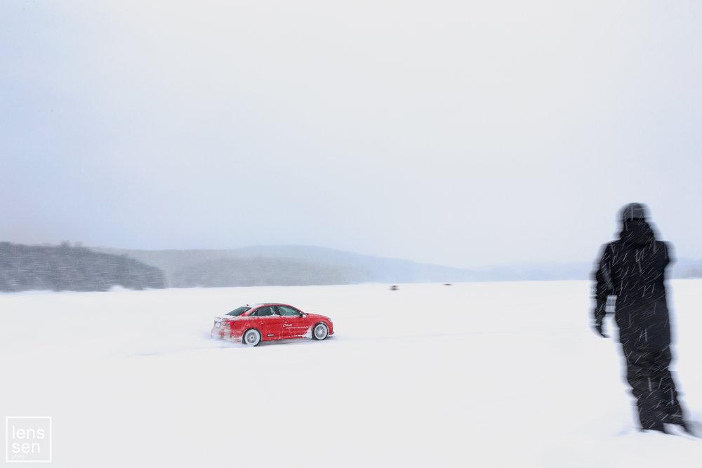 Audi Ice Experience - Sacacomie QC - Feb 2018 - 130 -5304.jpg