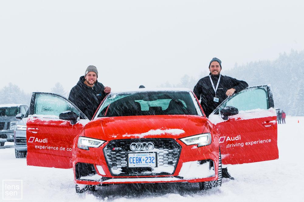 Audi Ice Experience - Sacacomie QC - Feb 2018 - 136 -3775.jpg