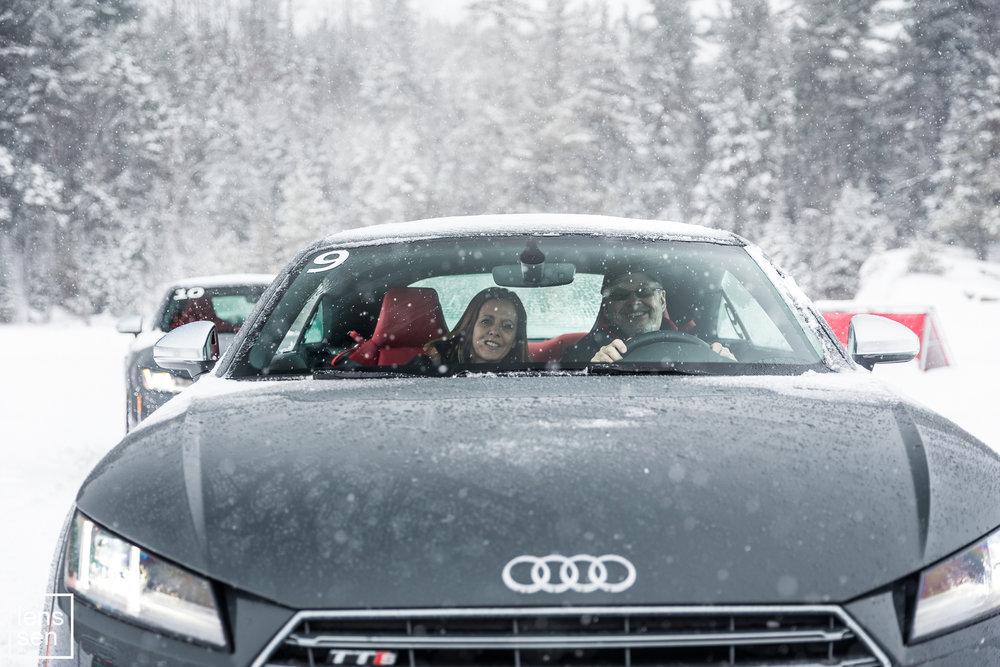 Audi Ice Experience - Sacacomie QC - Feb 2018 - 139 -5518.jpg