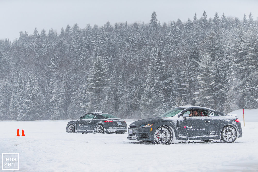 Audi Ice Experience - Sacacomie QC - Feb 2018 - 138 -3894.jpg