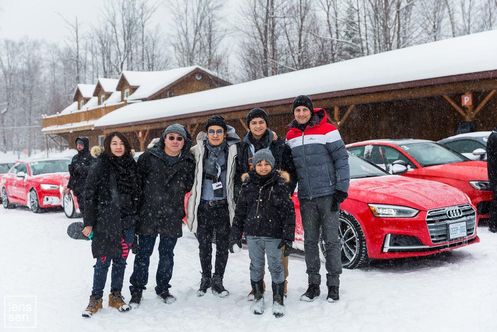 Audi Ice Experience - Sacacomie QC - Feb 2018 - 143 -5564.jpg