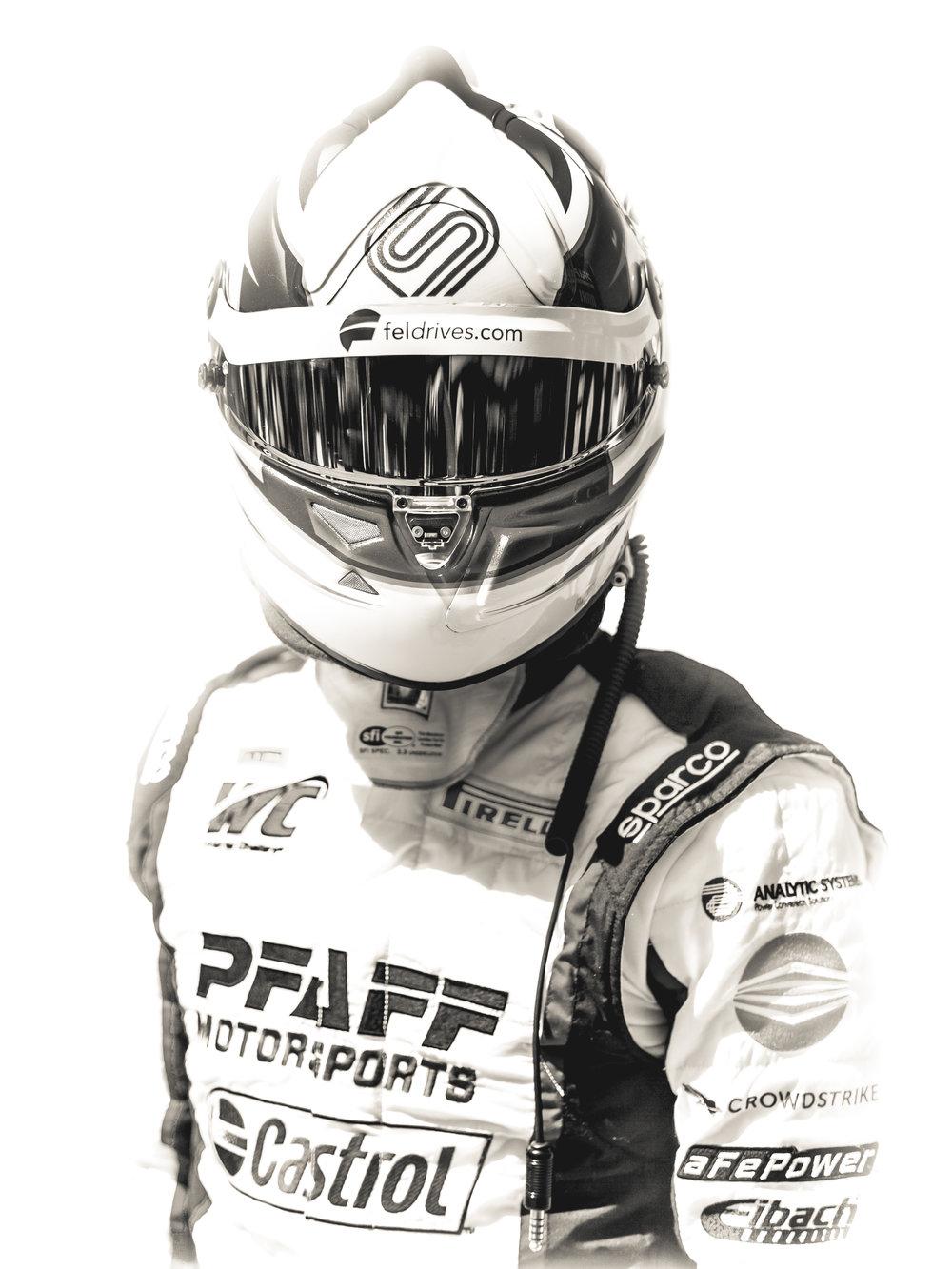 Pirelli World Challenge - Scott Hargrove - Pfaff Motorsports_© Lenssen Photo 2018-_L1_1710-Edit-2.jpg