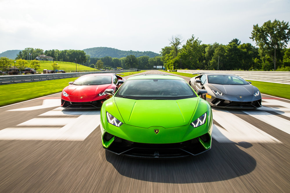Lamborghini Lime Rock - Lenssen Photo-6232.jpg