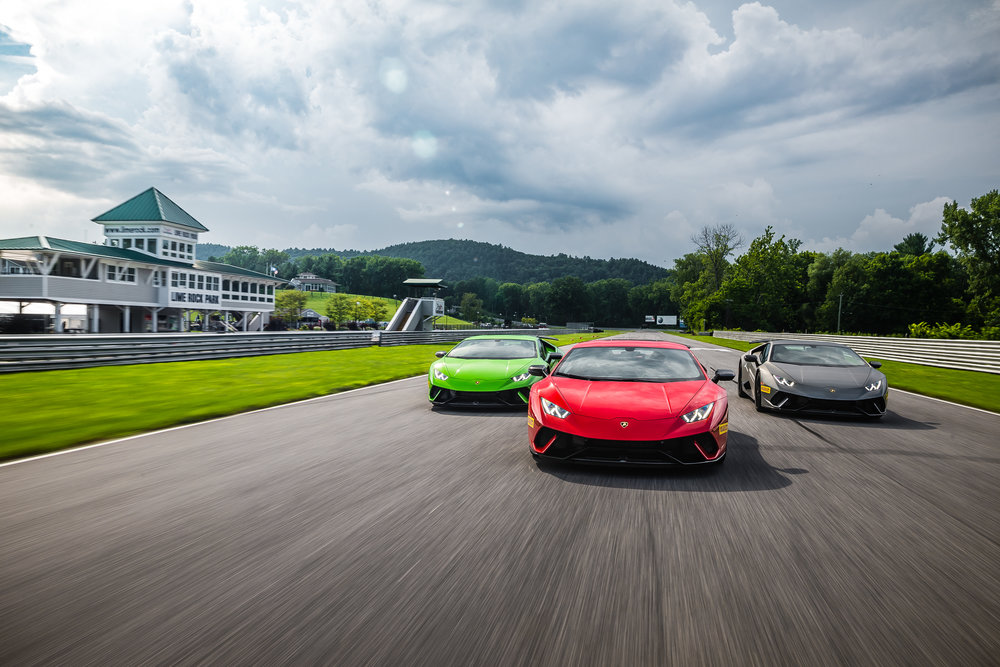 Lamborghini Lime Rock - Lenssen Photo-6772.jpg