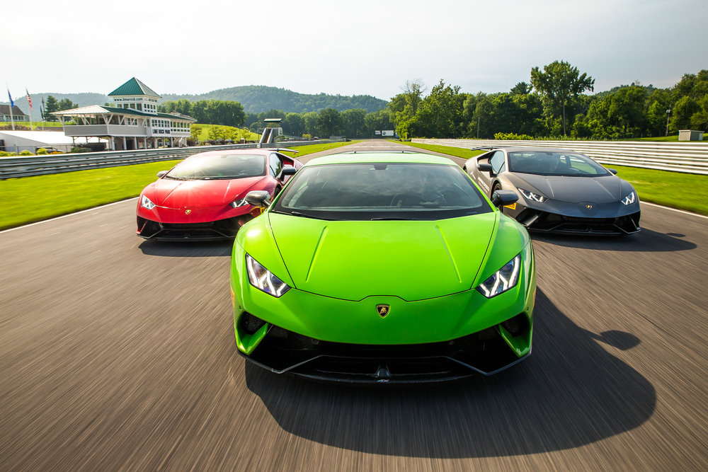Lamborghini Lime Rock - Lenssen Photo-6241.jpg