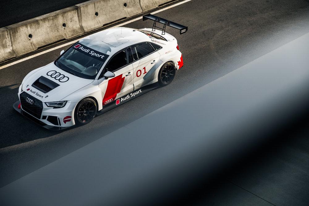 Audi -0639.jpg