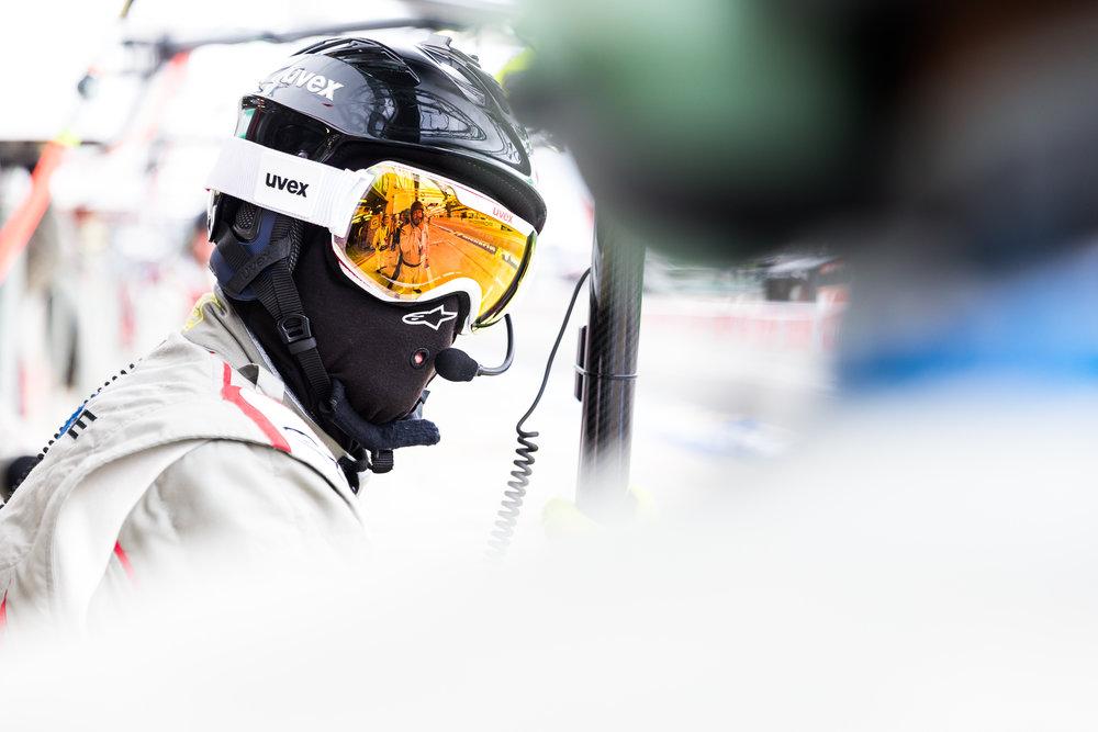 Porsche Motorsport - Le Mans-Lenssen Photo-0357.jpg