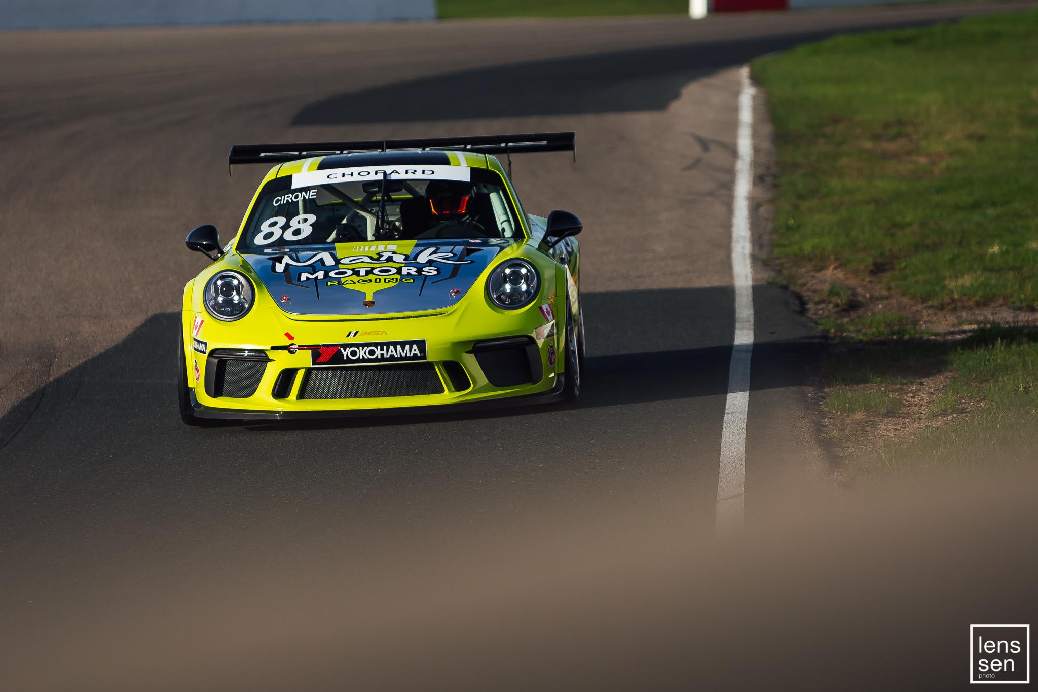 Porsche GT3 Cup Challenge Canada - 052019 - CTMP Mosport VDS 2019 - Lenssen Photo - 100 -7982.jpg