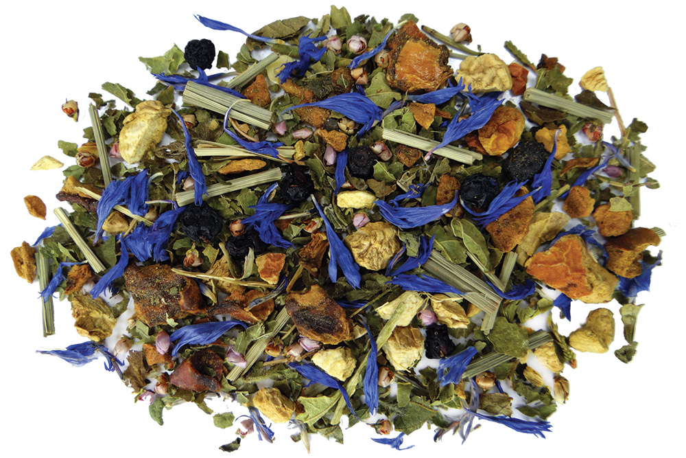blueberry-ginger-herbal-tea.jpg
