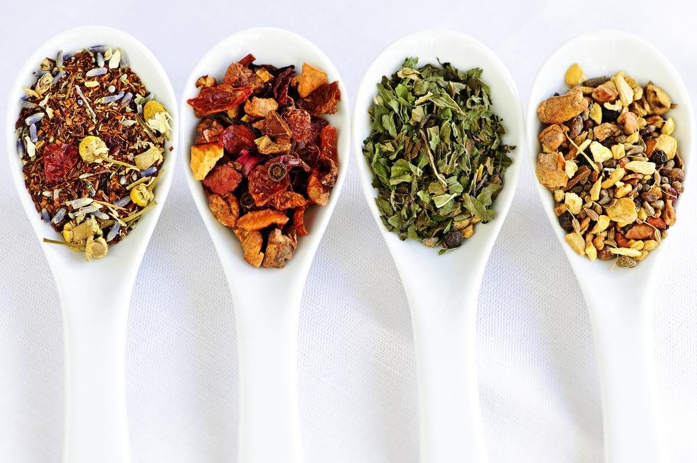 health-benefits-of-herbal-tea.jpg