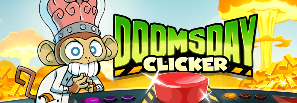 doomsday-header.png