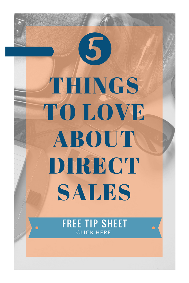 Direct Sales Tip Sheet.png