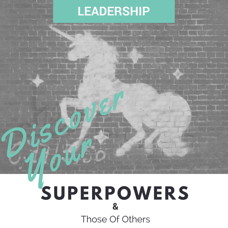 Leadership Disovery (15).png
