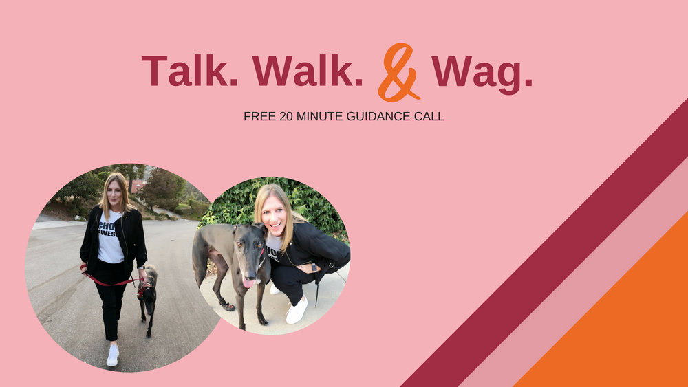 Talk. Walk. Wag. Rectangle..jpg
