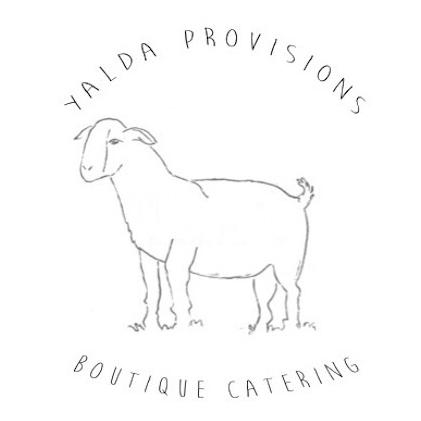 yalda provisions