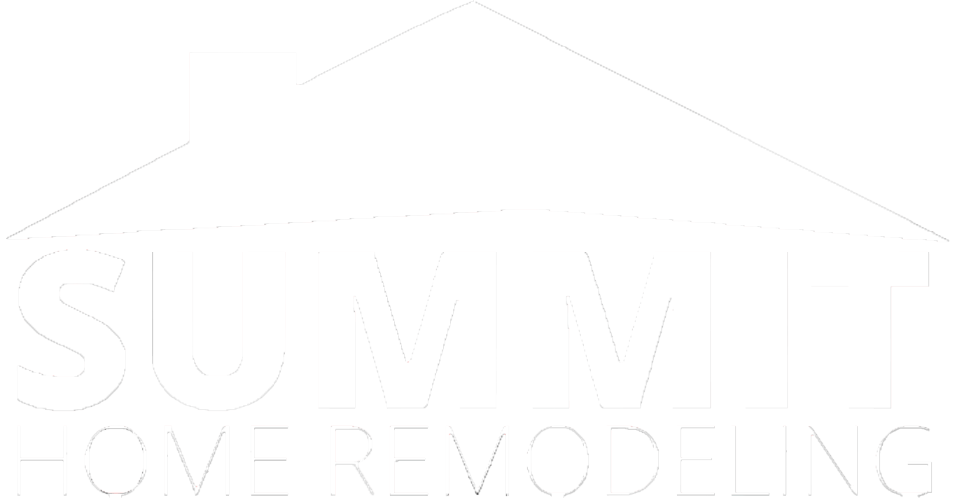 Summit Home Remodelingour Work