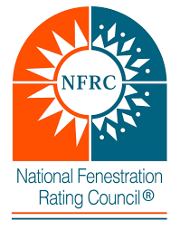 The National Fenestration Rating Council is the organization responsible for putting the Energy Star rating on windows. See what they have rated our custom Summit View window.