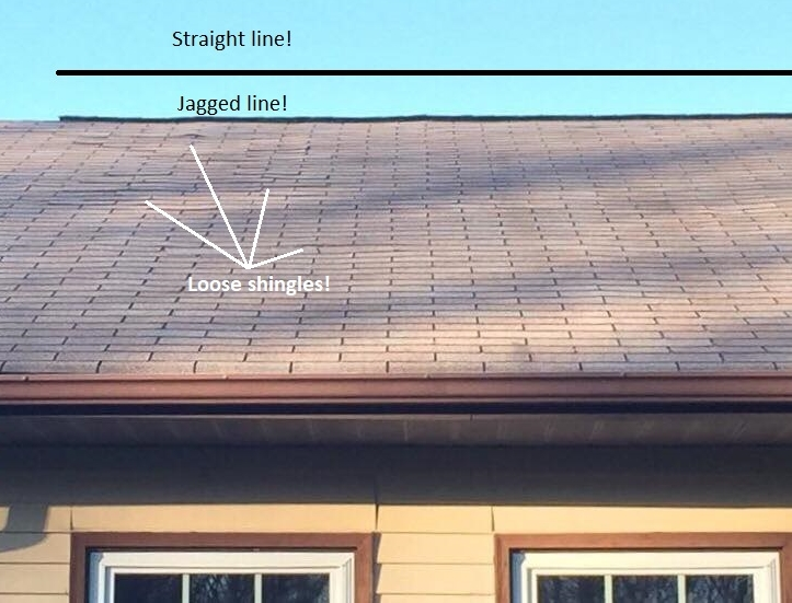 The smaller details on your roof can make all the difference.