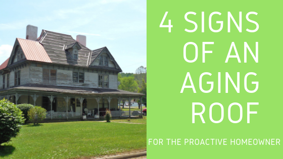 4 signs of an aging roof.png