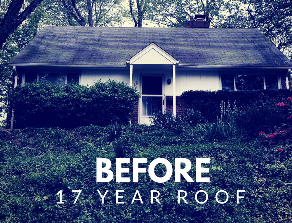 17 year old roof.png