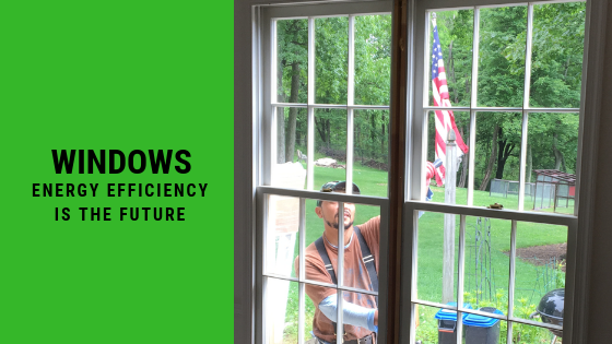 energy efficient windows cost glazing woodwindowpng energyefficient windows do wonders summit home remodeling