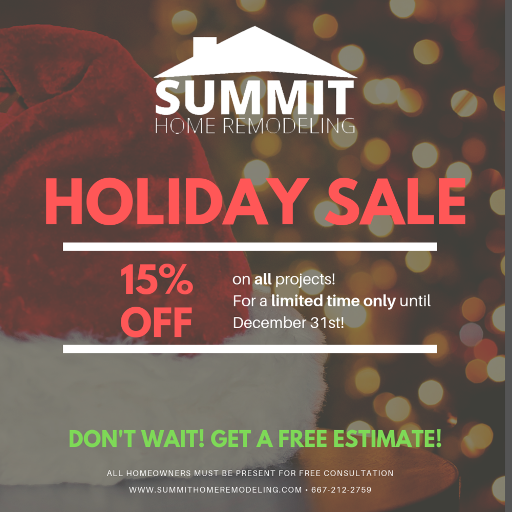 summit sale.png