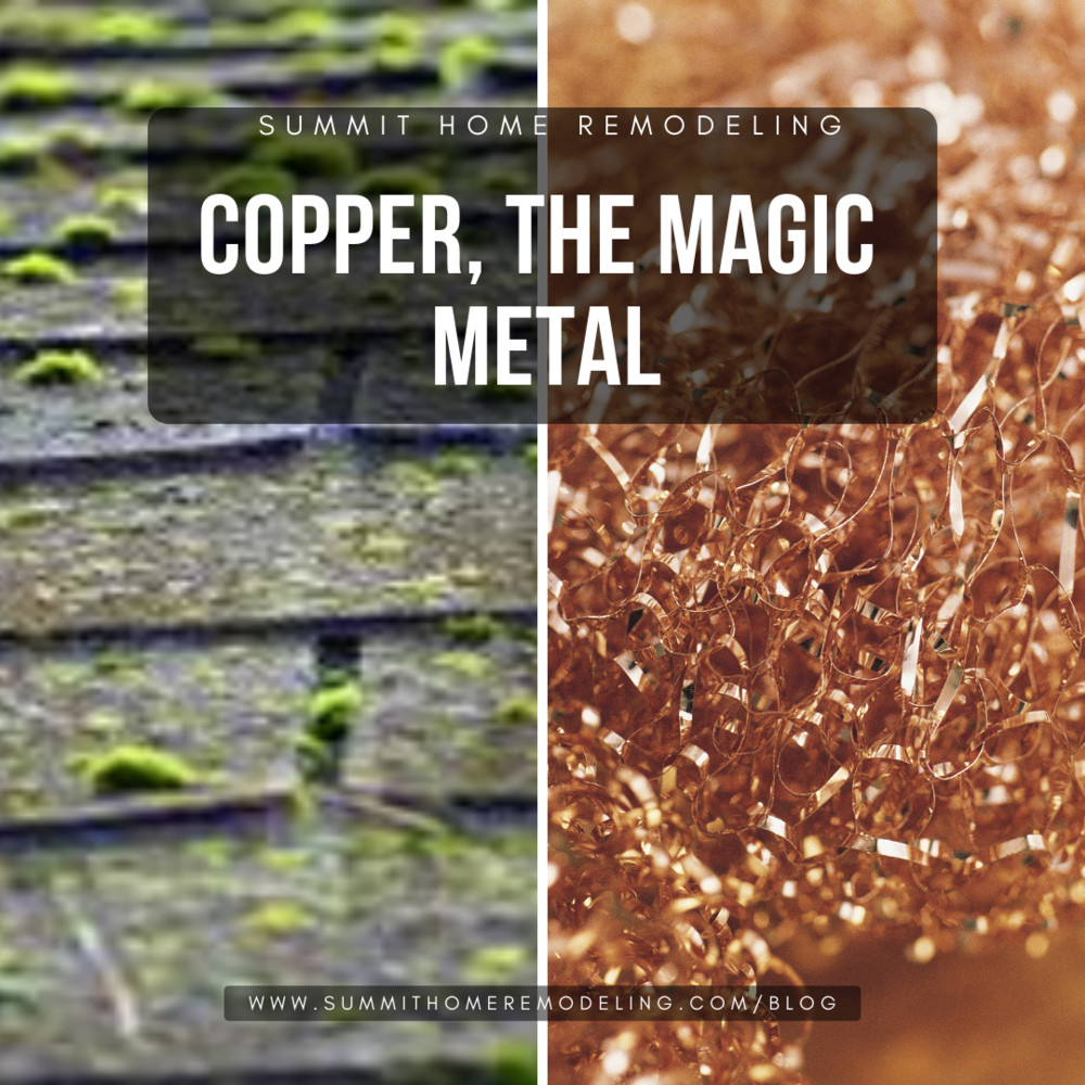 copper roof.png