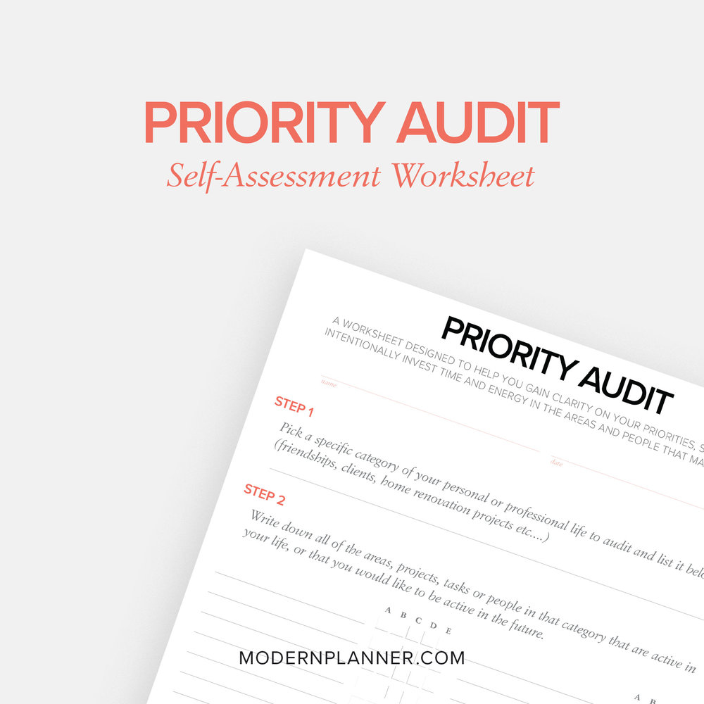 PRIORITY_AUDIT_2048-2048.jpg