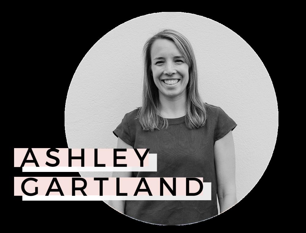 Ashley Gartland.png
