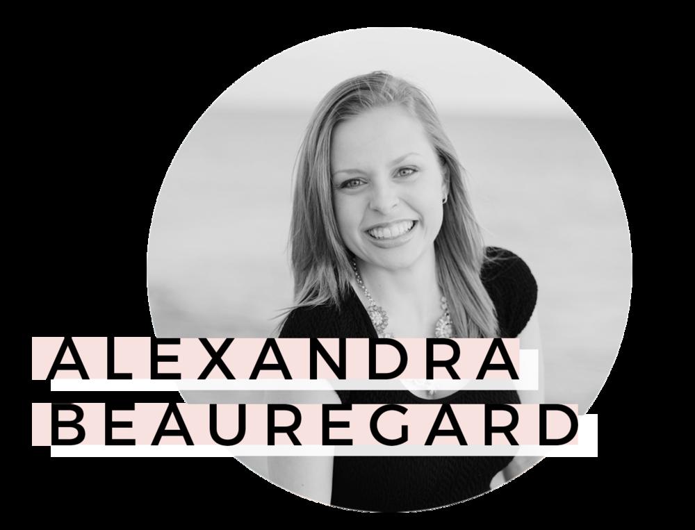 Alexandra Beauregard.png