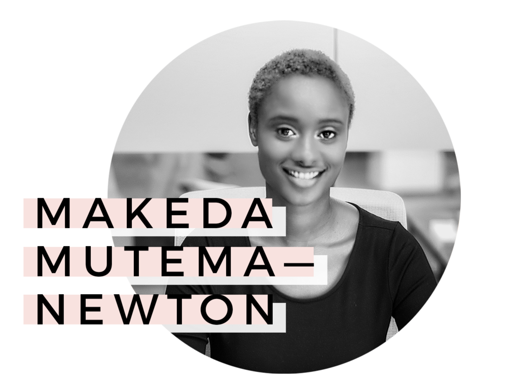Makeda Mutema-Newton.png