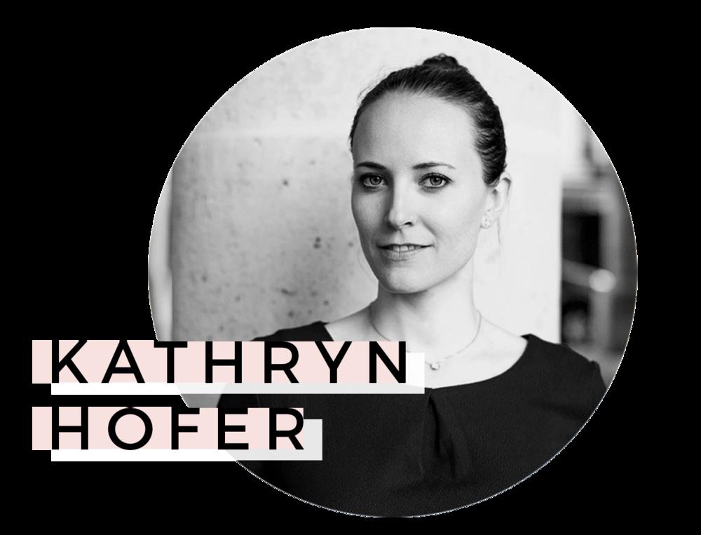 Kathryn Hofer.png