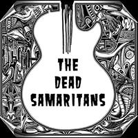 DeadSamaritans-2013.jpg