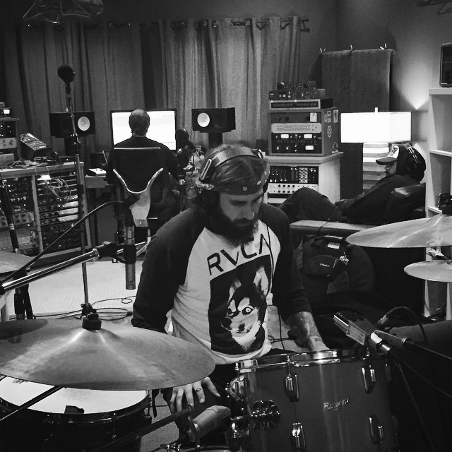GCG-Drums2-March2015.jpg
